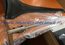 Subler mecanic de adancime 300x150mm 0.05MM