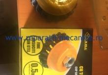 Perie cupa cu toroane-FLEX 75
