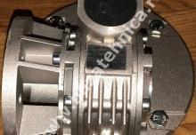 Reductor VF49 FI28 P80 B5 B3