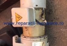 Reparatie motor, include rebobinare, inlocuire rulmenti 6202 ZZ SKF