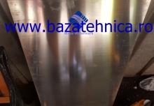 Tabla aluminiu aliaj 1050 d2x500x1000 mm