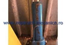 Reparatie cilindru hidraulic basculanta