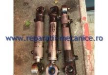 Reparatie cilindru, ochet tija