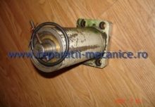 Reparatii cilindru hidraulic, set garnituri