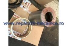 Reparatie cilindru