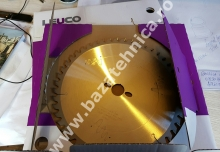 Panza circular D300X3.2X30 Z=48