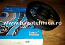 Roata de curea SKF 2SPB 300 PHP bucsa 40 interior
