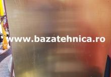 Tabla alama aliaj CuZn37 2x1000x2000 mm