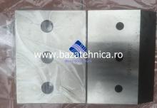 Cutit ghilotina SC 7549x20 20x112x150 mm