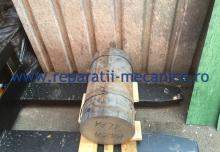 BARA FONTA GG250 (FC250) fi270 mm x 500 mm