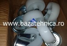 ROATA 3470-UOO100-P30