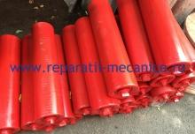 Productie rola transportoare 108x450 mm
