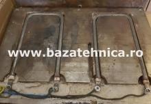 Productie rezistenta electrica, 1000W, 230 V