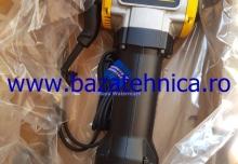 Ciocan demolator 2100 W, 52J, 31 kg