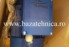 Motor electric 2.2 kW, 3000 rpm, 90B3