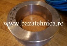 Bucsa din bronz fi 175 x fi 120 x 60 mm