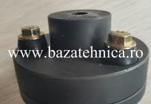 Cuplaj cu bolturi PB FLEX 105-3 COMPLET