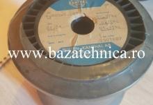 BANDA KANTHAL 0.25MM, 1.91 kg