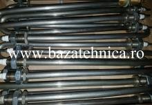 Element incalzitor -rezistenta, 230V, 500 W, M14 sau M16