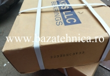 Rulment 22328 MW33C3, Producator KBS