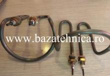 Element incalzitor (rezistenta) 230V - 600W