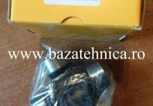 Cruce cardanica CR 274-35x97